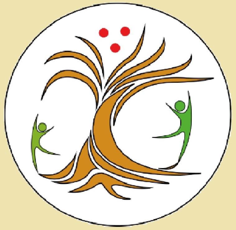 Logo Felix Vita per Shopping-Flash