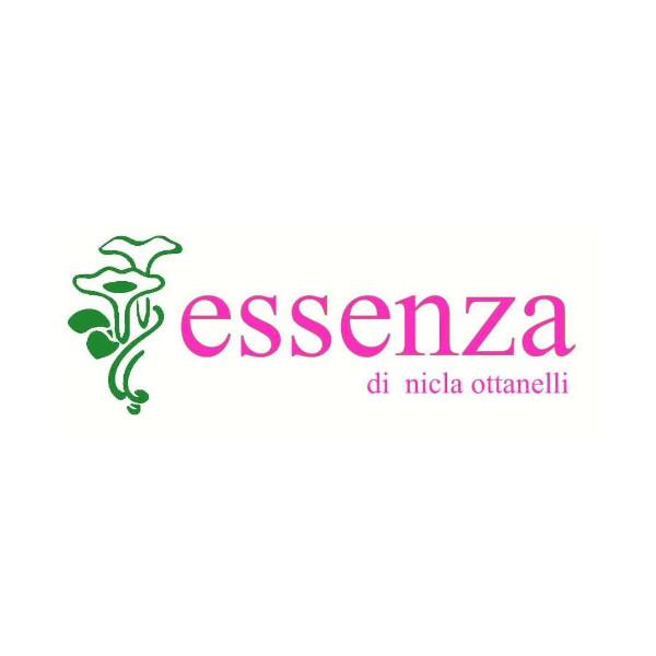 Essenza - Shopping Flash