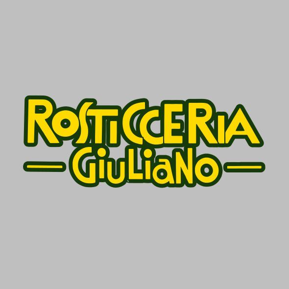 Rosticceria Giuliano Ponte alle Mosse per Shopping-Flash